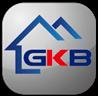 GKB全宅手机控