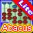 JCi Abacus