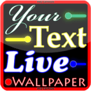 Your Text LW PRO