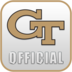 GT Athletics
