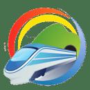 大陆火车(火车/时刻表/火车时刻表)