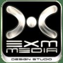 EXM媒体:客户门户2.0