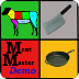 BB Meat Master Demo