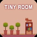 Tiny Room - room escape game -