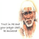 Shirdi Sai Baba Answers