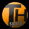 THspot