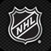 国家冰球联盟赛事直播 Pad版