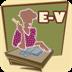 E-V Lessons