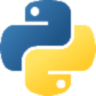 Python参考免费