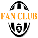 Juventus Club France