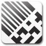 FLASHCODE by ScanLife