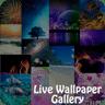 Live Wallpaper Gallery