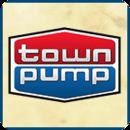 Town Pump Store Finder