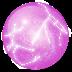 紫微命运客户端