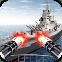 战斗舰射击3D