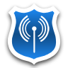 WIFI保护器