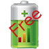 2Easy Battery Grapher Free