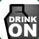 DrinkOn