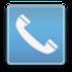 PhoneWidget拨号桌面