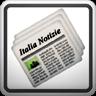 意大利新聞在線