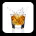 Drinkminder