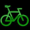 自行车它蒙特利尔