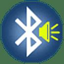 Bluetooth Notifier