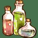 化合物信息