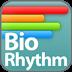 N Biorhythm
