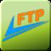光梭FTP Shuttle FTP