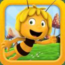 蜜蜂玛雅:飞行挑战 完美版