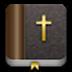 好读-中文圣经