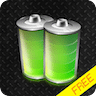 Battery Double Free - 电力倍增免费版