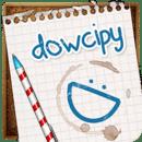 Polskie Dowcipy