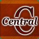 CCC Audio Sermons