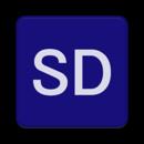 SD卡管理器