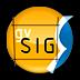 gvSIG迷你地图
