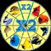 A8 Wheels Of Bird
