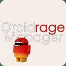 Droidrage管理器