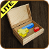 Woodebox Puzzle FREE