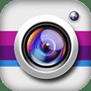 滤镜相机照片