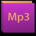 wav和MP3互相转换工具