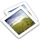 MediaGrid (Simple Gallery)