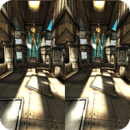 幻影枪VR