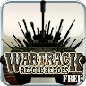 战场坦克救援车  Wartrack Rescue Heroes