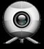 流的网络摄像头的效用 Stream Webcam Utility