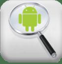 高级系统监视器 Advanced System Monitor Pro v1.3