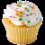 蛋糕聊天程序(简易版)