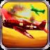 紧急空战 Emergency Air C