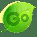 GO输入法中文手写插件
